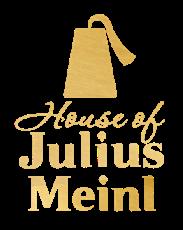 House of Julius